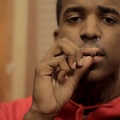 Lil Reese - TRAFFIC - Ft. Chief Keef (INSTRUMENTAL)