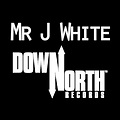 DNB - J White Feat. Diplo - Do You Remember Me [Prod. By Vinay]