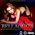 Bellaquita (Prod. By Brower & Black Lion)