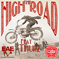 The High Road (Feat. Thurz)