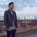 Zack Knight ft. Rami Beatz - Ya Baba
