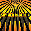 Sommer In Berlin (Nico Angelo Remix)