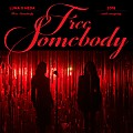 LUNA, HEDA - Free Somebody (with everysing)