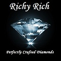 Perfectly Crafted Diamonds