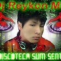 Dj Reykon Mix .-.Mezcla Balada 2012 Mix Remix