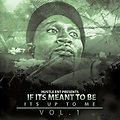 HustleEnt. If Its Meant To Be Its Up To Me Vol. 1 Mixtape (7-31-12)