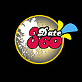 Vector Ft CDQ - Gee Boys | Date360
