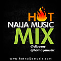 MAY 2014 @djbeeast (29F45CB2) @Hotnaijamusic (2238CAD1)  DBMMixxx
