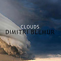 Clouds (Original Mix)