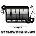 Nof Baby Ft Gary Clan - Tu Te Escapas (Prod DoutLoops & Chino G & Mario Dream) (Lamafiamusical.Com)