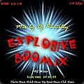 Mix by Dj Panteley - Explosive Boomix
