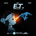 DJ Esco - 100it Racks (Feat. Future, Drake, 2 Chainz)