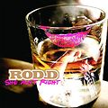 Rod-D ft.Da'One-She Aint Right