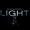 Quinton Kennedy-Light(Prod. By LexiBanks)