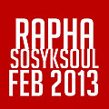 SoSykSoul Feb 2013