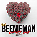 BEENIE MAN - ONE AND ONLY - TRU RELIGION RIDDIM - GRILLARAS PRODUCTION - 2014