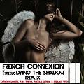 French Connexion feat. Steklo - Dying the Shadow (Original Extended Mix) www.livingelectro.com