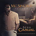 Mc Sencillo - Sexo Casual @Beat507