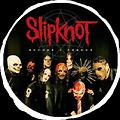 Slipknot, Electrixx, Far Too Loud - Before Let's I Forget Rock (Night Style Exotic Bootleg)