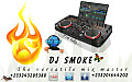 Dj Smoke - Lovers Party