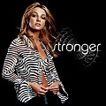 Stronger (Jack D. Elliot Club Mix)
