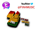 Konshens - Love You Forever - Chillax Riddim - Nov 2012 [www.fyahmusic.com]