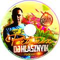Dj Hlásznyik - Party-mix618 (Deep Mix) [2014] [www.djhlasznyik. hu]