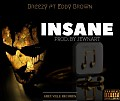 Breezy ft Dezet - Insane (Prod. by Jewnart)