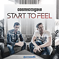 Start To Feel (With Cary Brothers)