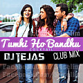 Tumhi Ho Bandhu (Club Mix) - FB.Com/S4selim