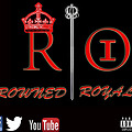 HR Entertainment Presents-RIO[Crowned Royal]