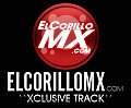 Daddy Yankee Ft Arcangel & Black Point - No Me Den Los Meritos (www.ElCorilloMx.com)