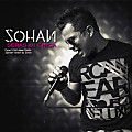TU SERAS MI CHICA - Spanish Version by SOHAN