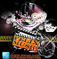 Un Beso - Lui-G 21 Plus (Prod. By Montana The Producer Y Franfusion) [By.@FelixGlock]