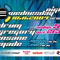 2004.11.10 Manieczki- Night Wednesday Vol.2 seciki.pl