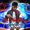 Arnak the star - te amo - tnt music real hause studio