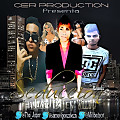 Bijey Ft Willbad & Tha Jazer - Seduccion Remix (Official Song)