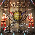 Dj Nito C3 - Evolution Plena Mix