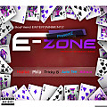 E-ZONE-Phone Calls(Prod. By Deejay Umaga)