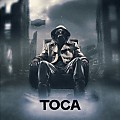 Toca feat. Timmy Trumpet & KSHMR (Original Mix)