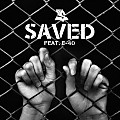 Ty Dolla Sign Ft. E-40 - Saved (CDQ)