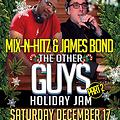 Mix N Hitz Presents The Other Guys Part 2