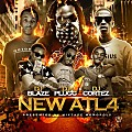 Migos - Shooters [Prod. By Zaytoven]