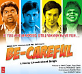 Be Careful - www.DJMaza