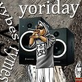 yoriday-they can't-(prod.ryan leslie)