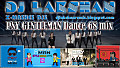 PSY GENTLEMAN Dance 68 mix Dj Lakshan X-Mashes Dj's