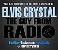 Excerpt 6 - Elvis Crystal on the freestyle friday segment
