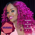 Rubby x Allice & Nandi - MAMA