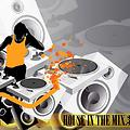 House In The Mix.3 - DJ 2KLU