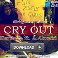 CRY OUT - BerlieyB feat. A.Ahmed